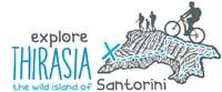 Explore Thirasia - Santorini